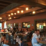 Photo of Ristorante Norcenni - Camping Girasole