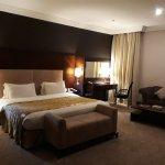 Swiss-Belhotel Doha Foto