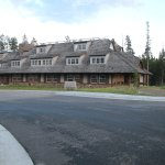 Photo de Canyon Lodge and Cabins