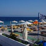 Kipriotis Hotel Rhodes Photo
