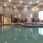 Holiday Inn Hotel & Suites La Crosse Photo