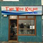 Photo of The Wee Kelpie