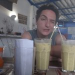 Foto de Restaurante Caribeaquí