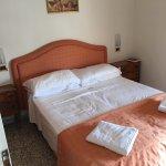 Photo of Dea Hotel