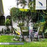Photo of Villa del Angel Hotel