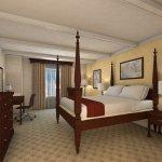 Foto de The Desmond Hotel Malvern