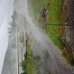 Photo of Deildartunguhver Thermal Spring