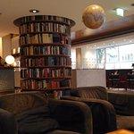 Mornington Hotel Stockholm Bromma Photo