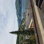 Photo of Belvedere Strandhotel & Restaurant