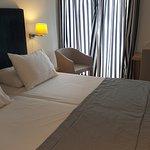 Photo of Porto Veneziano Hotel