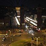 Photo de Centro Comercial Arenas de Barcelona