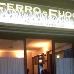Photo of Ferro e Fuoco