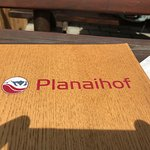 Photo of Planaihof