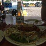 Foto de Pepe's taco