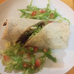 Photo of Los Cabos Mexican Grill & Cantina