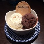 Photo of Carluccio's - Leamington Spa