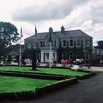 Photo of Finnstown Castle Hotel