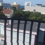 Photo of Hotel San Leo