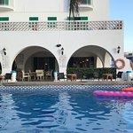Hotel Tagomago Foto