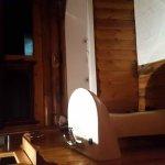 Photo de Abalone Lodges