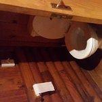 صورة فوتوغرافية لـ Abalone Lodges