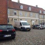 Φωτογραφία: Broedremenighedens Hotel