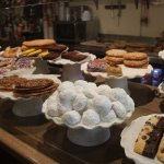 Photo of Carmel Bakery
