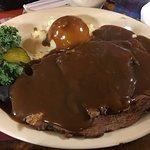 Photo de Westside Lilo's Cafe