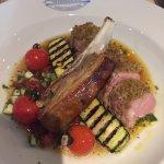 Photo of The Kingham Plough Restaurant