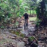 Foto de Bike Arenal