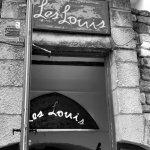 Foto de Les Louis
