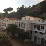 Photo of Park Hotel Capo Vaticano