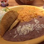 Foto van The Salsas Restaurant