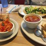 Foto de Loco Cafe