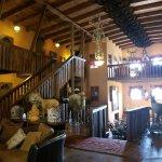 Photo de Trois Estate at Enchanted Rock