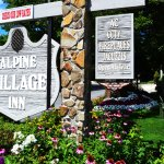 Photo de Alpine Village Inn
