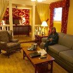Abigail's Hotel Foto
