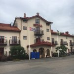 Photo of Hotell Havanna
