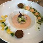 Photo de Restaurant Essort