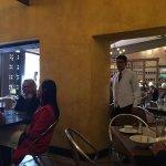 Foto de Cafe Amarti