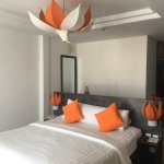 Billede af Thaiyang Chhen Hotel