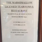 Photo of Marshmallow tearoom & restaurant
