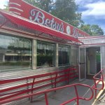Photo of Betsy's Diner