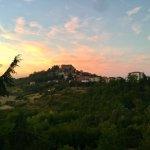 Photo of Ristorante Hotel La Bruceta