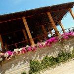 Photo of La Confianza Hotel - Lunahuana