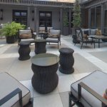 Foto de Hotel Villa Magna