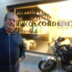 Фотография Cinco Corderos
