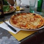 Photo of Arte e Pizza