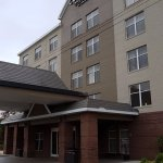 Photo of Country Inn & Suites By Carlson, Lake Norman