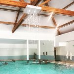 Photo of Vichy Thermalia Spa Hotel Montpellier Juvignac